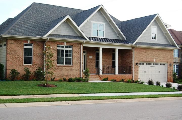 Professional power washing in raleigh wake forest cary - Exterior power washing garner nc ...